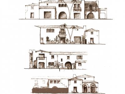 Thumbnail Concept – for a Seller