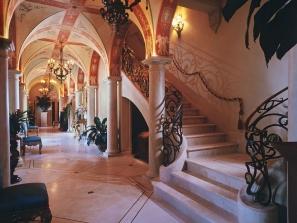 Villa Zeffiro – Gallery