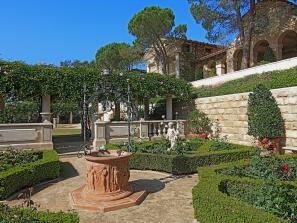 Villa Zeffiro – Rose Well