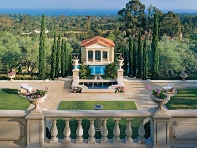 Villa Zeffiro
