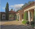 Villa Zeffiro – Motor Court